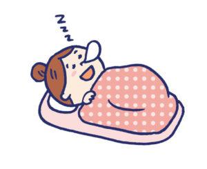 寝 てる 時 よだれ が 垂れる 寝てる時によだれが出る原因は身近なところにその対策も詳しく解説